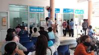 Khánh Hòa: Thưởng Tết cao nhất 200 triệu đồng, thấp nhất 500.000 đồng