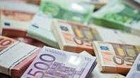 Tỷ giá ngoại tệ ngày 19/1: Vietcombank giảm giá mạnh nhân dân tệ