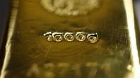 Dự báo giá vàng 21/1: Tăng trở lại sau khi vàng thế giới tăng hai phiên liên tiếp