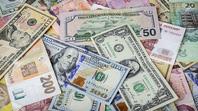 Tỷ giá ngoại tệ ngày 20/1: Vietcombank tăng mạnh giá đồng nhân dân tệ, bảng Anh