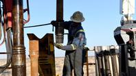 Giá xăng dầu hôm nay 21/1: Tiếp tục tăng nhờ kỳ vọng với chính quyền mới tại Mỹ