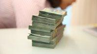 [Cập nhật] Những con số lợi nhuận ngân hàng năm 2020 dần hé lộ