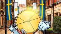 Giá bitcoin hôm nay 21/1: Giảm hàng loạt, Thụy Điển tiết lộ nền tảng cho đồng tiền kỹ thuật số quốc gia