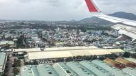 Đà Nẵng phát triển thêm 4-5 cụm công nghiệp mới