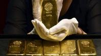 Thụy Sỹ đưa ra phương pháp xác minh nguồn gốc của vàng
