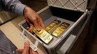 Giá vàng hôm nay 5/3: Tiếp đà giảm, SJC mất thêm 200.000 đồng/lượng