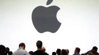Apple lên kế hoạch tạo ra sản phẩm kết hợp loa HomePod, FaceTime và Apple TV
