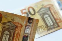 Tỷ giá Euro hôm nay (19/3): Đồng loạt tăng điểm trên cả chợ đen lẫn ngân hàng