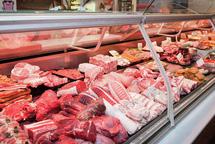 Dự báo giá heo hơi 21/3: Hàn Quốc tăng tiêu thụ thịt heo để giải quyết vấn đề ô nhiễm không khí