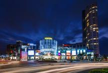 Thỏa thuận hơn 64 triệu cổ Vincom Retail giá sàn, Warburg Pincus đã 'thoát hàng'?