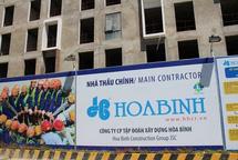 Pyn Elite Fund tiếp tục 'xả' 2,8 triệu cổ phiếu HBC, điều gì đang diễn ra?
