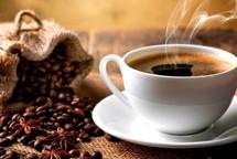 Giá cà phê hôm nay 20/3: Phục hồi mạnh 400 đồng/kg sau nhiều ngày ảm đạm