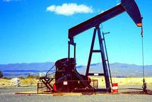 Giá xăng dầu hôm nay 19/3: Đạt đỉnh năm 2019 nhờ dấu hiệu tồn kho dầu thô Mỹ giảm
