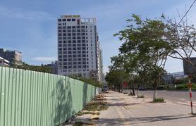 Đà Nẵng có 270 khu đất với tổng gần 200 ha để kêu gọi đầu tư