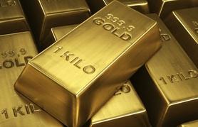 Giá vàng hôm nay 10/8: Biến động trái chiều khi chỉ số việc làm tại Mỹ và đồng USD phục hồi