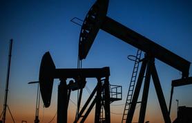 Giá xăng dầu hôm nay 25/9: Nhu cầu suy yếu, giá dầu giảm trở lại