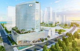 CII muốn huy động thêm 1.600 tỷ đồng trái phiếu