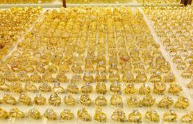 So sánh giá vàng hôm nay 1/3: Bất ngờ đảo chiều, SJC tăng tới 400.000 đồng/lượng phiên đầu tuần