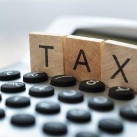 Điều chỉnh thuế, phí
