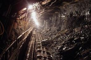 Ngành than đá Ấn Độ: Từ hưng thịnh tới suy tàn