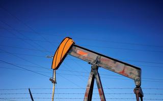 EIA: Sản lượng dầu thô Mỹ tháng 12 giảm lần đầu tiên trong 7 tháng