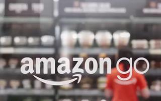 Amazon mở rộng thị trường bán lẻ trực tiếp