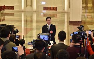 Bộ trưởng Trung Quốc tiết lộ chi tiết về tiến độ đàm phán thương mại Mỹ - Trung