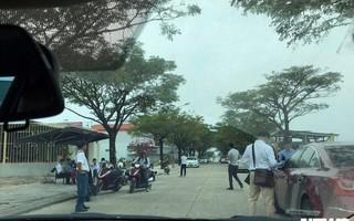 """Tin tức Bất động sản ngày 13/3: Người Đà Nẵng vác bao tiền đi mua đất giữa """"cơn sốt""""..."""