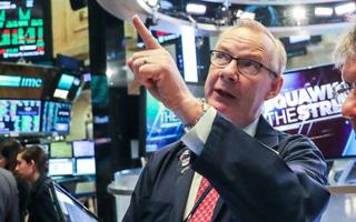 Chứng khoán Mỹ 13/3: Dow Jones tăng gần 150 điểm, Boeing tiếp tục nhận tin xấu