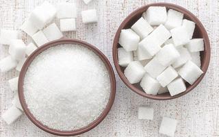 USDA: Thuế làm giảm lợi nhuận ngành đường tại Nam Phi
