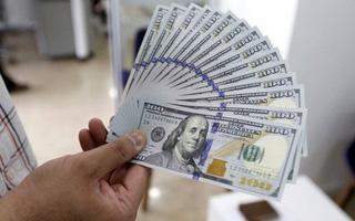 Tỷ giá USD trong nước có xu hướng tăng