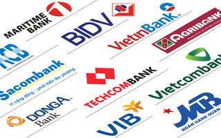 Dòng tiền thông minh (15/3): Tự doanh liên tục bán ròng VHM, nhóm ngân hàng hút tiền