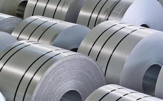 Malaysia áp thuế chống bán phá giá hơn 15% đối với thép từ Việt Nam