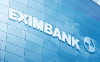 Eximbank lên tiếng về những