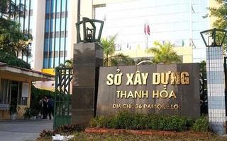 Thanh Hóa: Cựu Phó Chủ tịch tỉnh
