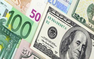 Tỷ giá USD hôm nay 15/3: Tỷ giá chợ đen tăng trở lại