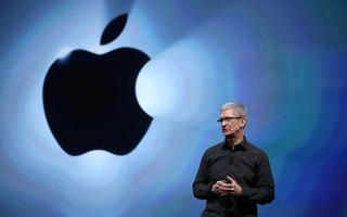 Doanh số iPhone sụt giảm, Apple tuyển kĩ sư phần mềm nhiều hơn phần cứng