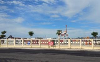Khách sạn, căn hộ dịch vụ Hải Phòng đắt khách nhờ chuyên gia khu kinh tế, công nghiệp lưu trú