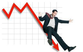 Dòng tiền thông minh (8/3): Tự doanh liên tiếp bán ròng, khối ngoại theo sau bán ròng cổ phiếu