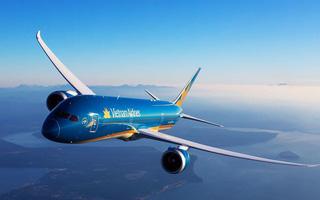 Vietcombank chuẩn bị bán ra 2,3 triệu cổ phiếu Vietnam Airlines
