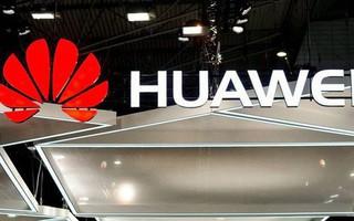 Chính phủ Trung Quốc ủng hộ Huawei kiện Chính phủ Mỹ