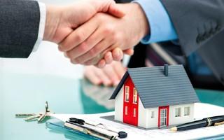 Siết tín dụng bất động sản qua việc tăng cao hệ số rủi ro đối với các khoản vay cá nhân