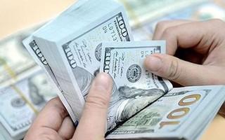 Chính phủ đã trả nợ nước ngoài hơn 15.000 tỉ đồng 3 tháng đầu năm