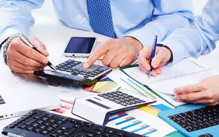 Kiểm toán Nhà nước tại VietinBank, BIDV, NHNN và 18 TCTD có liên quan trong việc xử lí nợ xấu