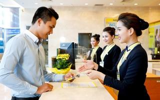 Moody's xếp hạng tín nhiệm Nam A Bank mức B2