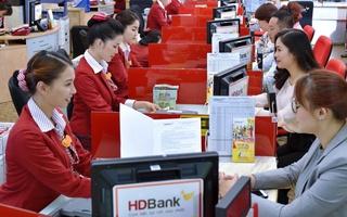 Mừng Hội nghị thượng đỉnh Mỹ - Triều, HDBank tặng 0,8% lãi suất tiền gửi