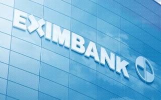 Eximbank dự kiến tổ chức ĐHCĐ thường niên vào ngày 26/4