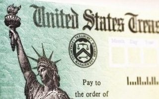 """Chính sách tỷ giá, nhìn từ """"nghịch lý"""" trái phiếu Mỹ và Đức"""