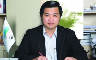 Lợi bất cập hại từ việc mượn xuất xứ hàng hóa Việt Nam, sếp Hoàng Anh Gia Lai nói gì?