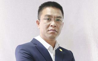 Thành viên HĐQT Đất Xanh ngồi ghế Tổng Giám đốc SAM Holdings thay 'Shark' Vương